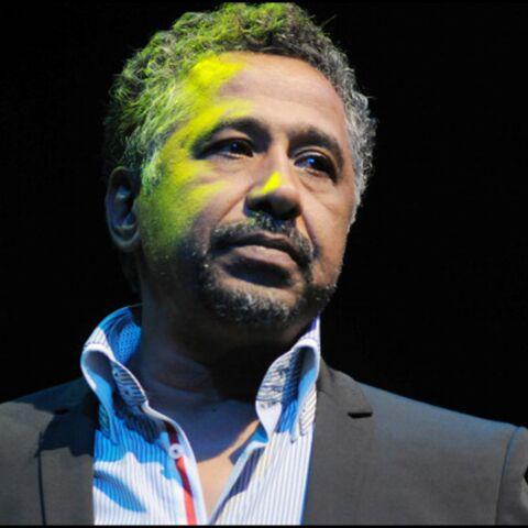 Cheb Khaled condamné pour plagiat