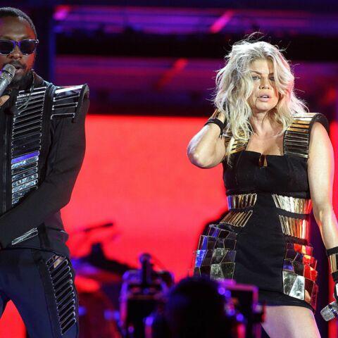 Black Eyed Peas, une reformation à venir