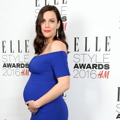 Liv Tyler, Louise Bourgoin, les futures mamans de 2016