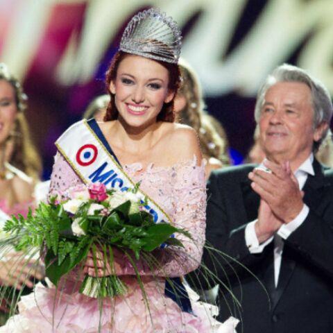 Miss France 2013: 33 candidates à la couronne