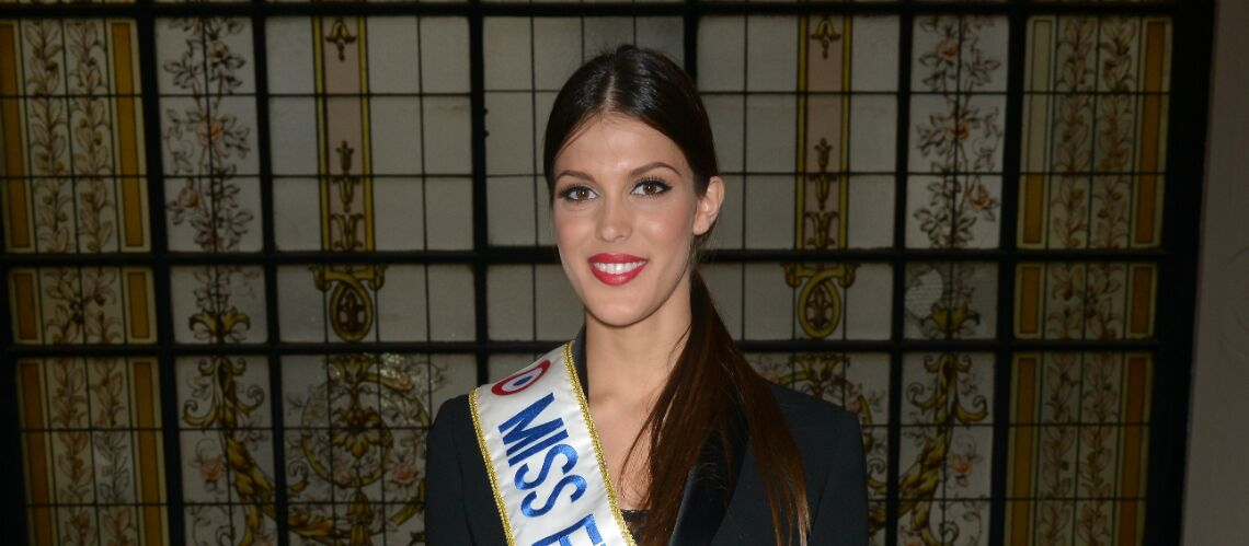 miss_france_les_surprenants_projets_de_reconversion_d_iris_mittenaere