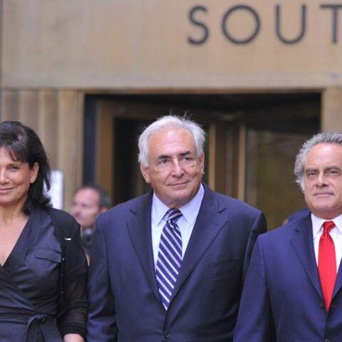 Affaire DSK: une première audience civile imminente