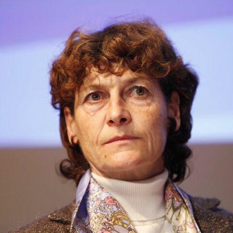 Jeannie Longo: son mari placé en garde à vue