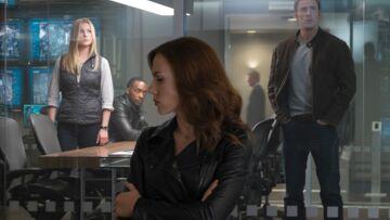 X-Men, Captain America… les bandes-annonces du Super Bowl