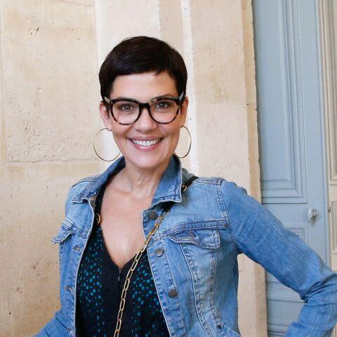 Jean-Paul Gaultier, invité VIP de Cristina Cordula pour «Les reines du shopping»