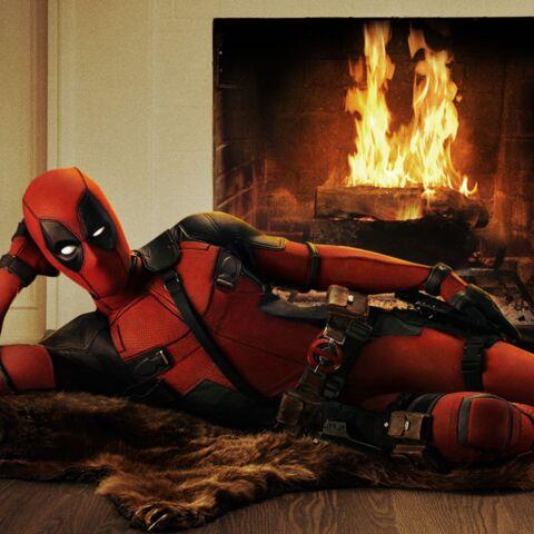 Ryan Reynolds: «Le budget de Deadpool, c'est le budget cocaïne des autres films»