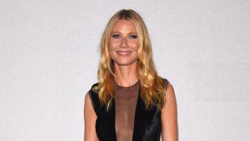 Gwyneth Paltrow: pourquoi tant de haine à son égard?