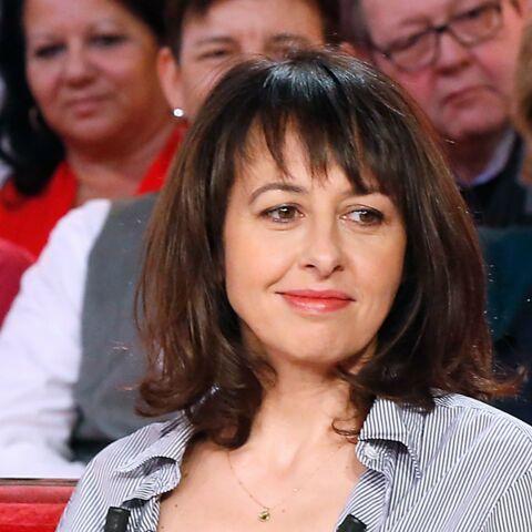 """Valérie Bonneton: """"Marie Trintignant est toujours dans mon coeur"""""""