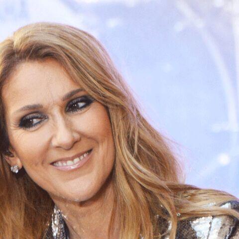 Celine Dion accusée de faire des caprices à la soirée d'hommage aux Bee Gees, le producteur de l'émission réagit