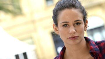 Lucie Lucas, la star de «Clem», a eu besoin d'un psy pour poursuivre la série