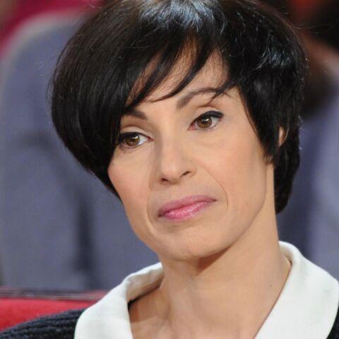 Danse avec les stars – Marie-Claude Pietragalla, absente de la saison 8?