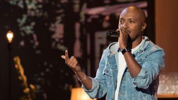 EXCLU –The Voice Kids: Soprano devient super coach pour l'émission