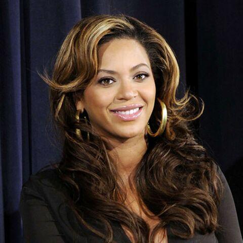 Beyoncé: ses premières impressions sur la naissance de sa fille