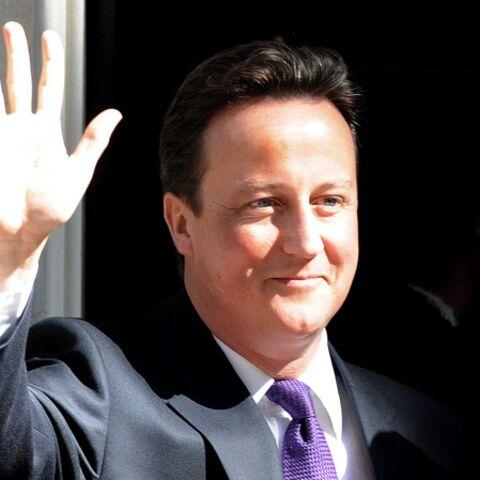 Le courroux du coiffeur du premier ministre Britannique