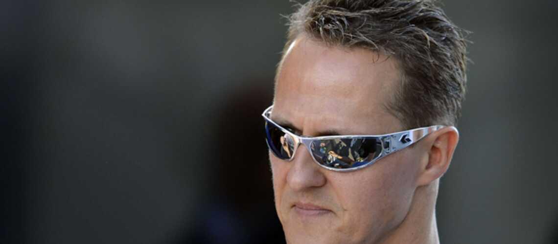 Michael Schumacher: Le parquet d'Albertville a fait le point sur l'enquête