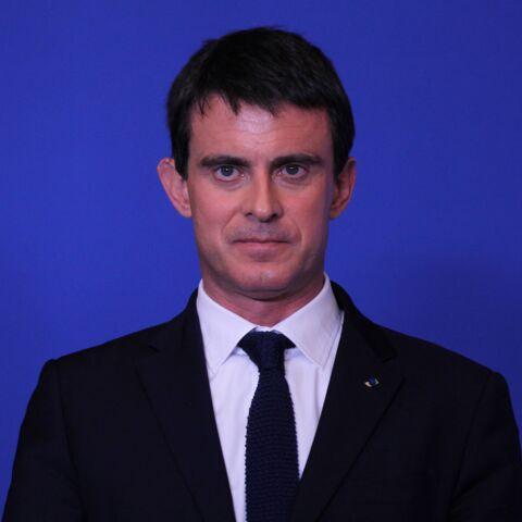 Manuel Valls: «La France, ça n'est pas Michel Houellebecq»