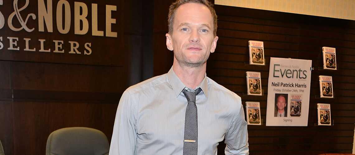 Oscars 2015: Neil Patrick Harris sauvera-t-il la cérémonie?