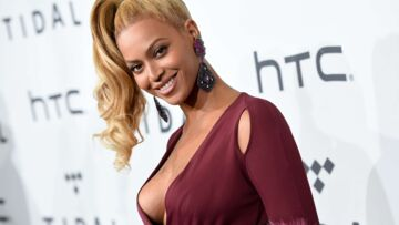 Beyoncé chantera avec Coldplay au Super Bowl 2016