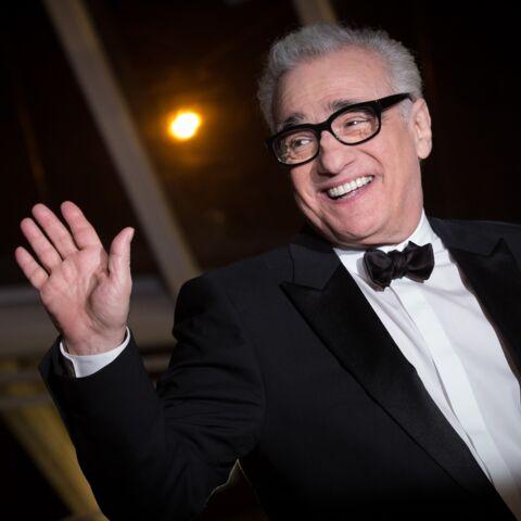 Martin Scorsese a (déjà) un nouveau film en tête