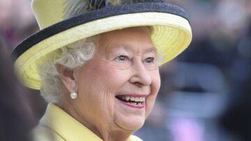 «Opération London Bridge»: le plan secret pour annoncer au monde la mort d'Elizabeth II dévoilé