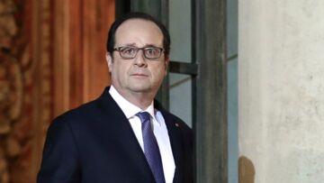 Révélations: Comment François Hollande a découvert la Une de Closer sur Julie Gayet