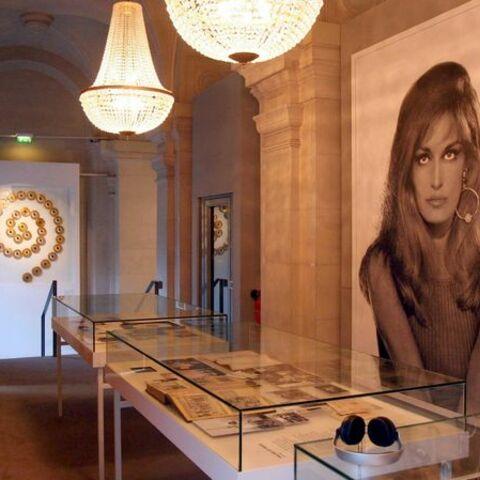 Un musée Dalida à Paris?