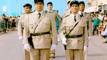 Saint-Tropez: la gendarmerie de Louis de Funès devient un musée