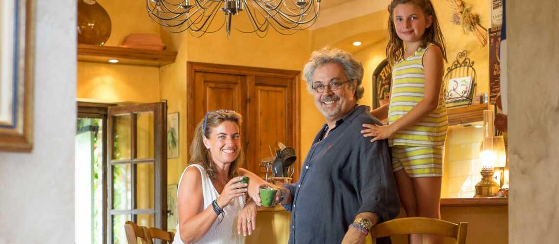 Patrick Hernandez: un tube qui vaut de l'or
