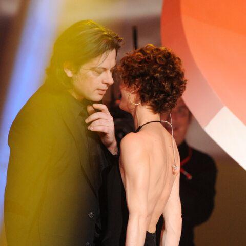 A la une de Gala, Vanessa Paradis et Benjamin Biolay: l'été de l'amour?