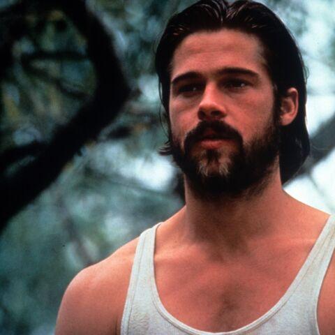 Brad Pitt, Lady Gaga, Javier Bardem… Ils l'ont joué comme Magic Mike