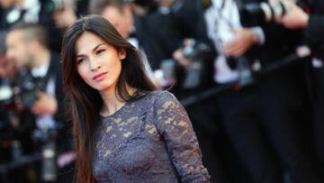 Daredevil – Une Française dans le rôle d'Elektra