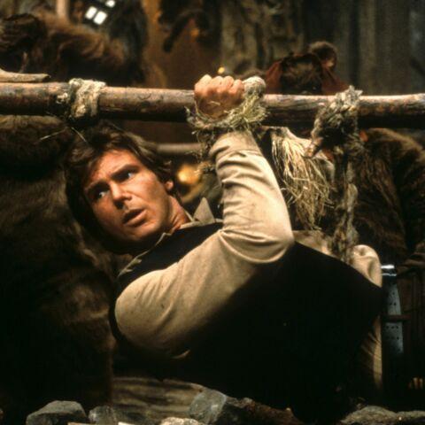 Star Wars: Han Solo ouvre le bal