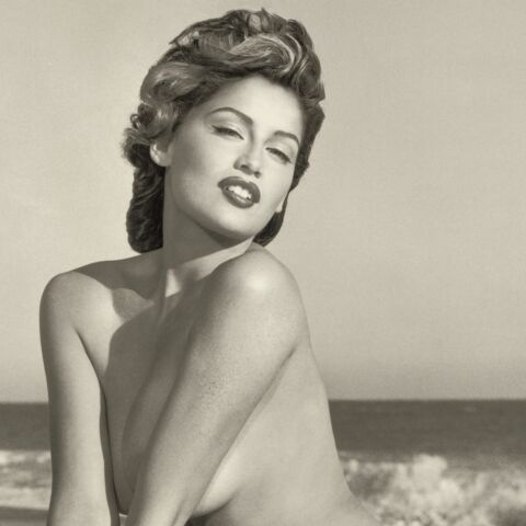 Pirelli, cinquantenaire et toujours sexy