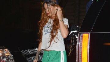 Rihanna, Selena Gomez, Laury Thilleman: elles vont vous faire suer