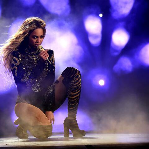 Beyoncé: «Qu'ils arrêtent de nous tuer»