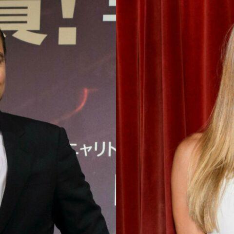 Leonardo DiCaprio, en couple avec Nina Agdal?