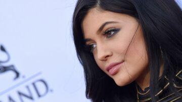 Kylie Jenner en mauvaise posture business