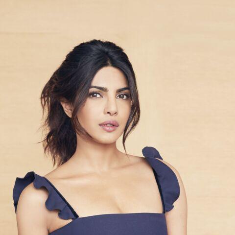 Priyanka Chopra, la nouvelle bombe télévisuelle