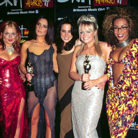 C'est officiel, les Spice Girls préparent une surprise