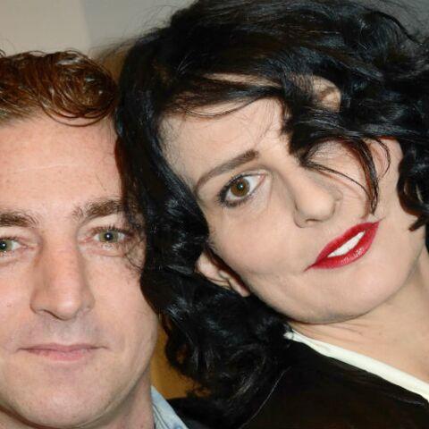 Mort de Ludovic Chancel, fils de Sheila et Ringo: la poignante déclaration d'amour de sa compagne sur son lit de mort