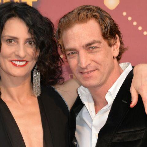 Décès de Ludovic Chancel: qui est sa compagne, Sylvie Ortega Munos?