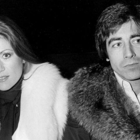 Mort de Ludovic Chancel, son père Ringo est injoignable