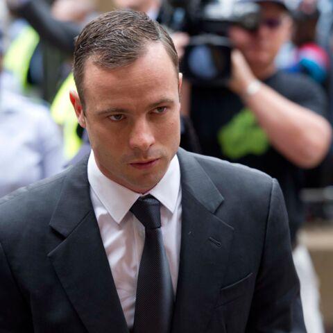 Pourquoi Oscar Pistorius ne doit pas encore crier victoire