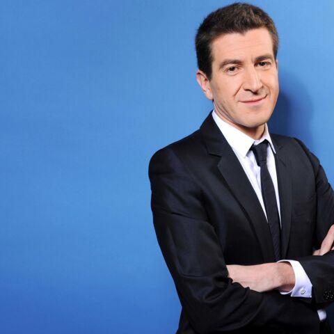 Matthieu Pigasse, la surprise des Eurockéennes
