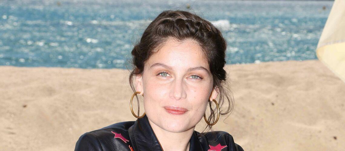 Laetitia Casta: «Je ne simule jamais l'orgasme»