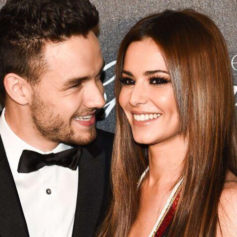 Cheryl Cole rejetée par la famille de Liam Payne