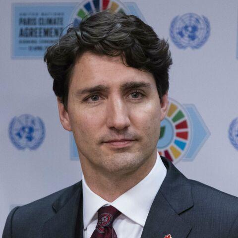 Justin Trudeau fait le buzz en célébrant le Ramadan