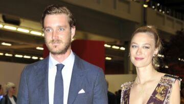 Beatrice Borromeo et Pierre Casiraghi: bientôt parents?