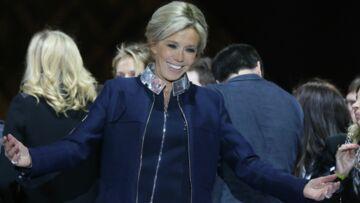 Pourquoi Brigitte Macron n'apparaît plus en compagnie de ses amis people