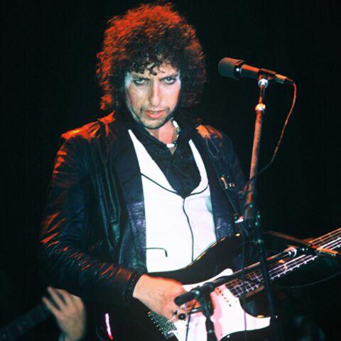 Bob Dylan s'invite à la Cité de la musique